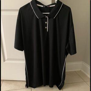 Sports Tek Port Authority Shirt Size 4XL NWOT.